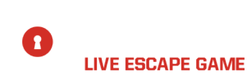 Escape evasio